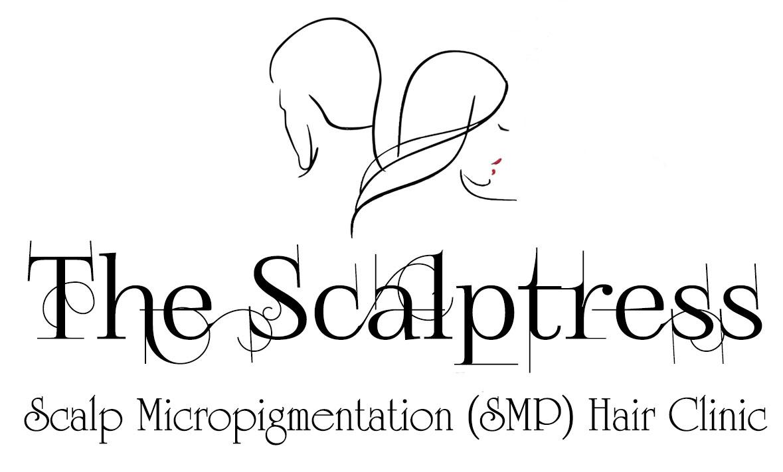 scalpheadslogo1