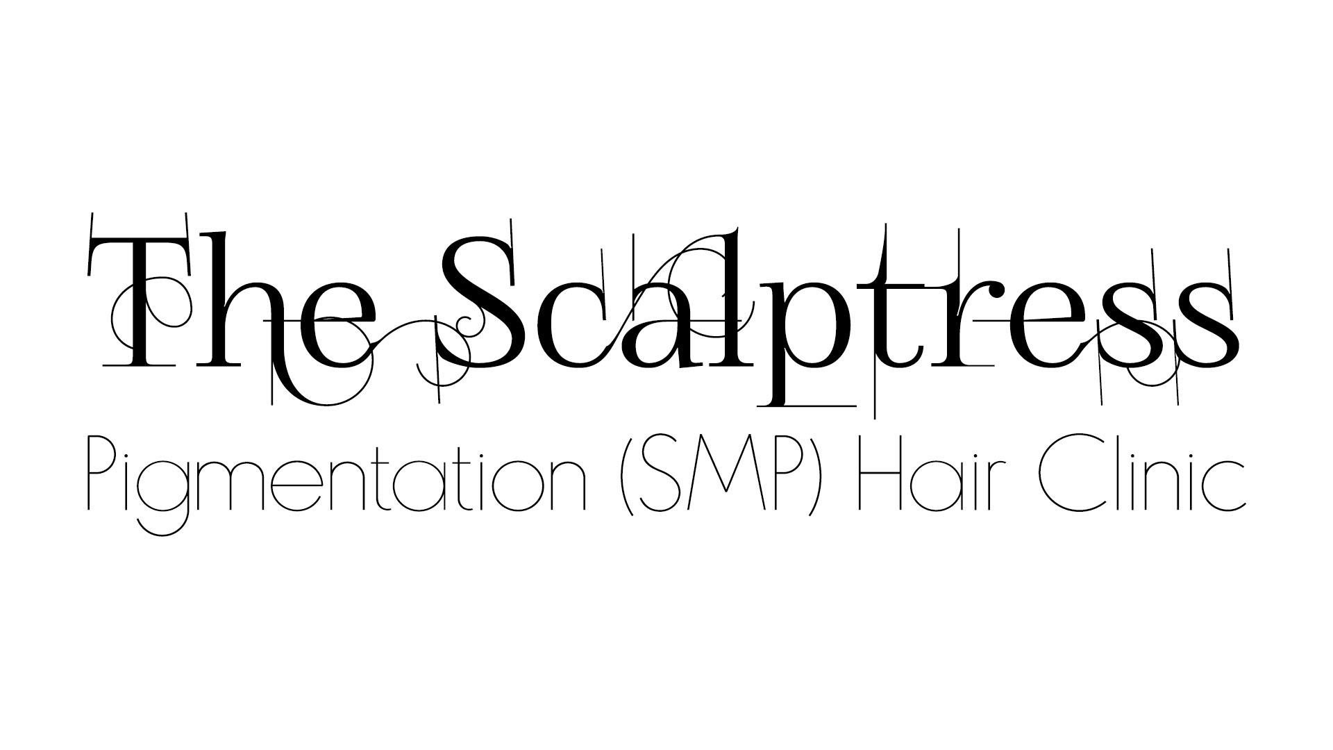 The Scalptress